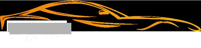 Przyciemnianie szyb samochodowych, Car Detailing Malec :: Mszana Dolna